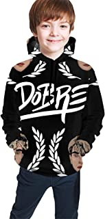 Best dobre brothers bumpin Reviews