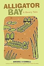 جلد التمساح Bay: A beary Tale