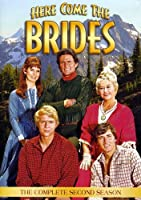 Here Comes the Brides: Season Two [DVD] [Import]