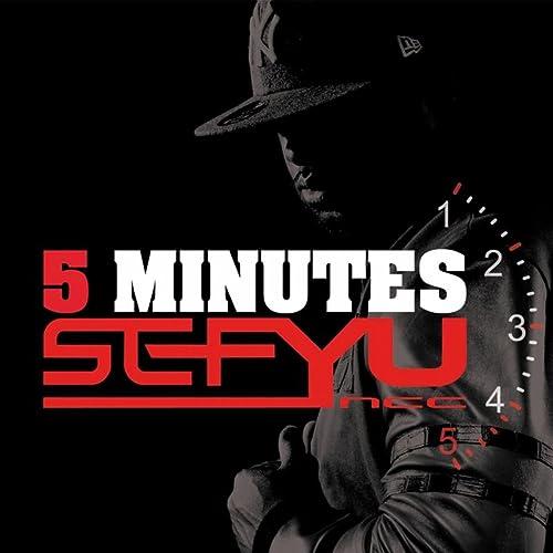 SEFYU MINUTES TÉLÉCHARGER 5