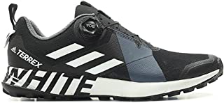 Best adidas x white mountaineering shoes Reviews