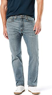 Signature by Levi Strauss & Co. Gold Label Men's Regular...