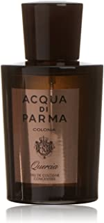 Acqua Di Parma Quercia Eau de Cologne 100 ml