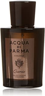 Acqua Di Parma - Unisex Perfume Quercia Acqua Di Parma EDC