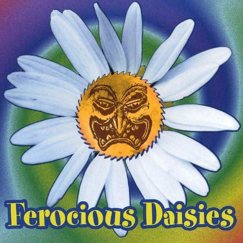 Ferocious Daisies