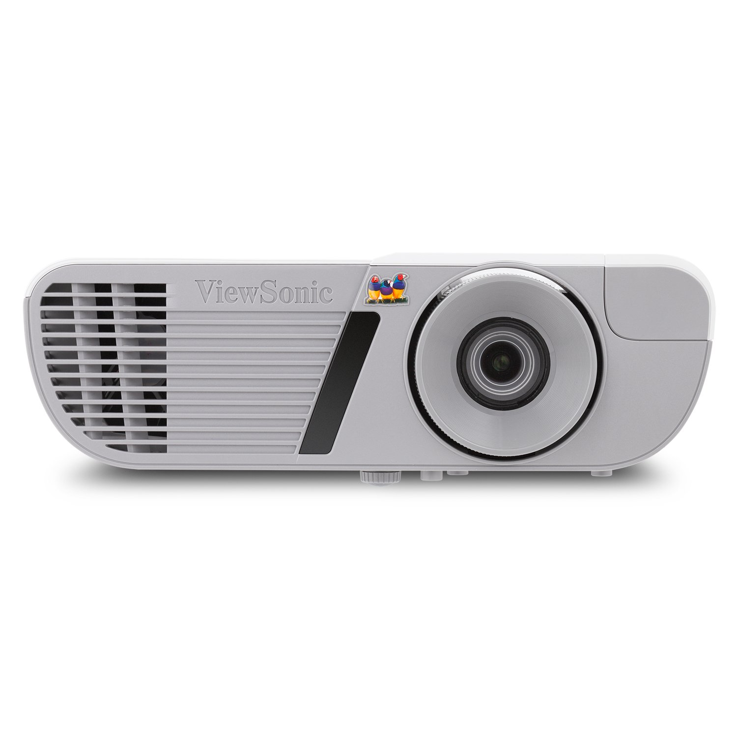 ViewSonic PJD7828HDL Lumens Theater Projector