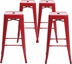 Best furniture basics inc Reviews