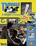 TV-Maker - Mit logo! auf Sendung - Terzio