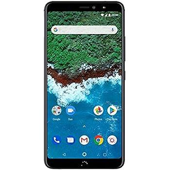 BQ Aquaris X2 Pro - Smartphone de 5.65