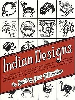 native desings