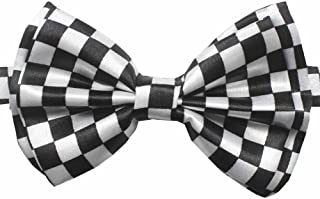 Best checkered hair bow Reviews