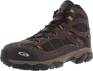 Men's X-T Explorer Mid I WP ST Boots