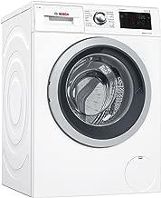 Amazon.es: lavadora bosch serie 6