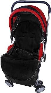 Baby Stroller Bunting Bags Newborn Baby Infant Sleeping Bag Snuggle Sack Baby Pram Blanket Waterproof Windproof Annex Mat for Universal Strollers Footmuff Swaddle Blanket Sleeping Wrap Sleep Sack