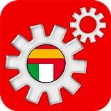 dizionario tecnico spagnolo hoepli
