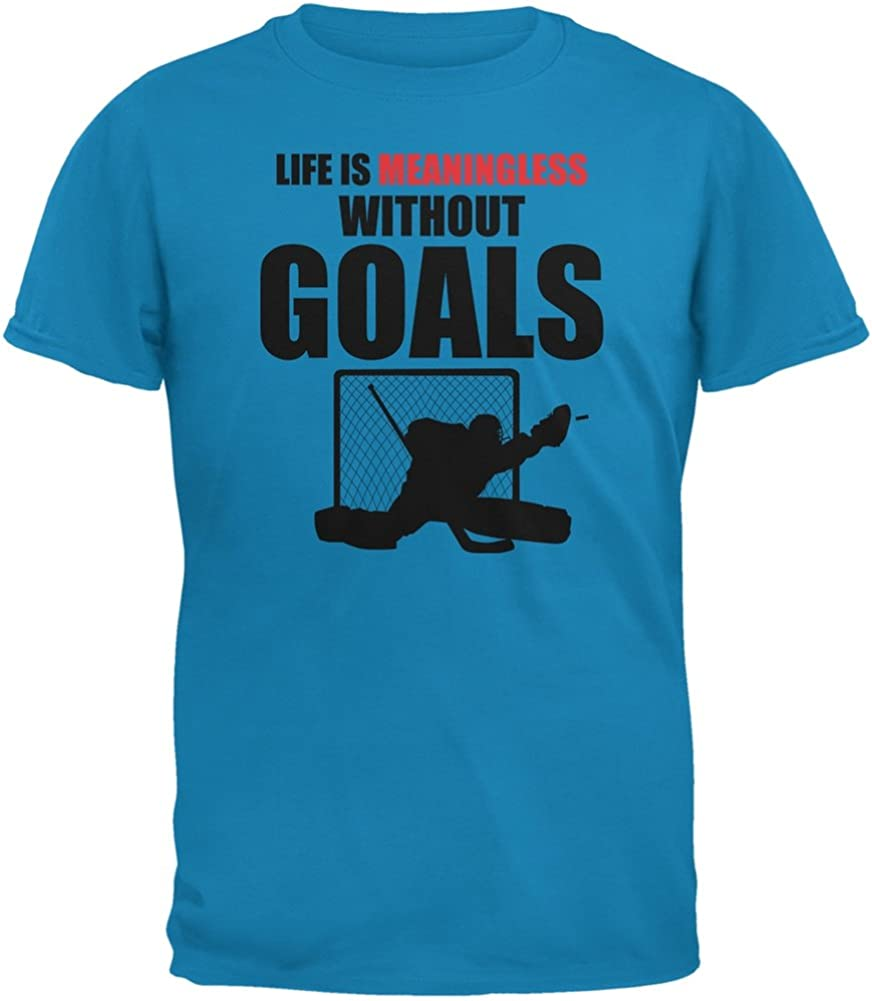 Hockey Life Classic Shirt