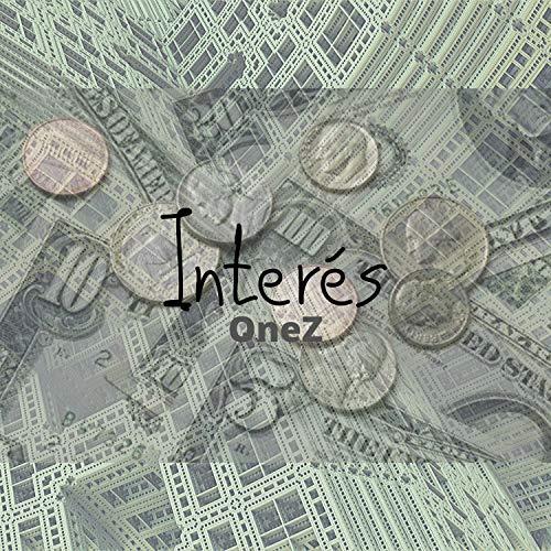 Interés (Radio Edit)