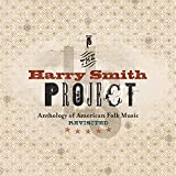 The Harry Smith Project: The Ant...