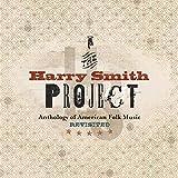 American Folk Music Revisited