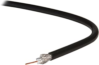 Belden 5304FE 008100 6 Conductor 18 AWG Shielded Cable 100 feet