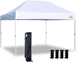 Best 12 by 12 pop up tent Reviews