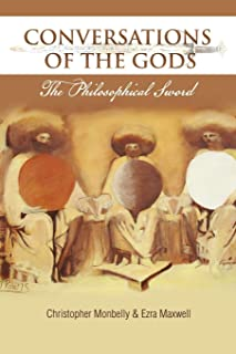 Conversations of the Gods: The Philosophical Sword