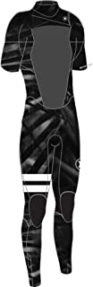 Hurley Fusion 202 S/S Fullsuit - Wetsuits Hombre