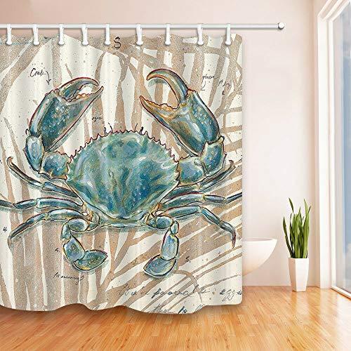 Flugzeug Duschvorhang Aviataion Theme Design Print für Badezimmer