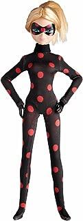 Miraculous Antibug Fashion Doll, 10.5