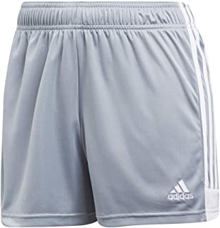 Women's Tastigo 19 Shorts
