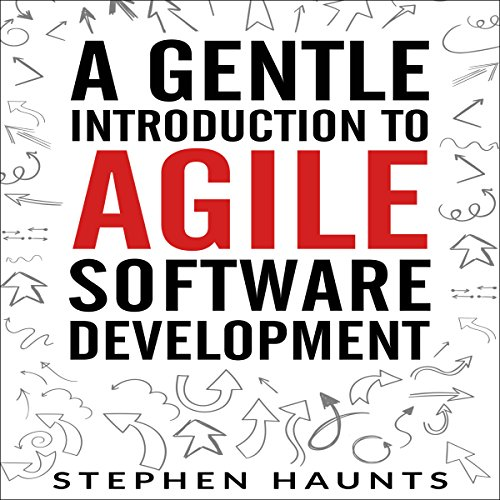 A Gentle Introduction to Agile Software Development Titelbild