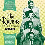 The Ravens Collection 1946-59