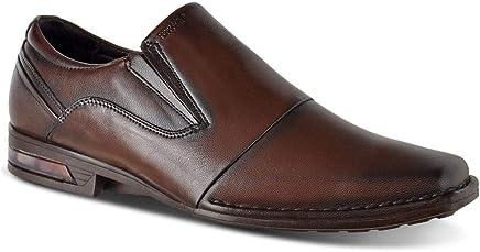 5fc945036 sapatos na Amazon.com.br