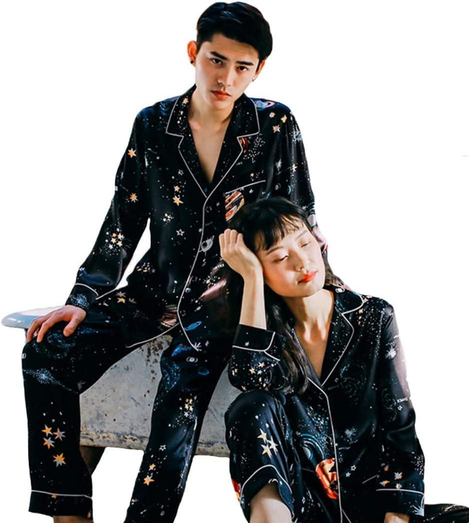 juegos de pijamas de parejas