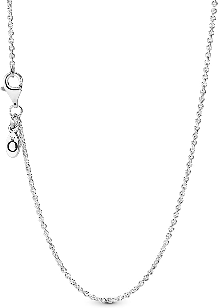 Pandora collana in argento donna 590412-45