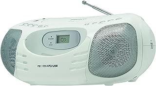 Áudio, Philco, ÁUDIO PB119B 056603111, 5
