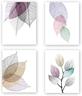 Best foliage art prints Reviews