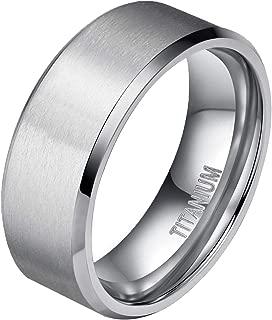 8mm ring vs 6mm