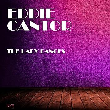 The Lady Dances