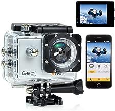 Best hype i-fx camera Reviews