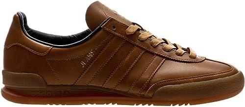 Adidas Originals Jeans MKII, MKII, MKII, Mesa-Mesa-Core noir 51d