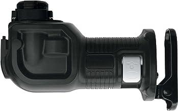 BLACK+DECKER Acessório de serra alternativa para furadeira sem fio (BDCMTRS)