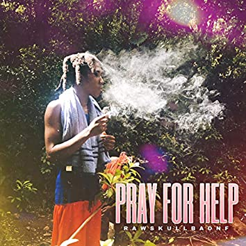 Pray for Help