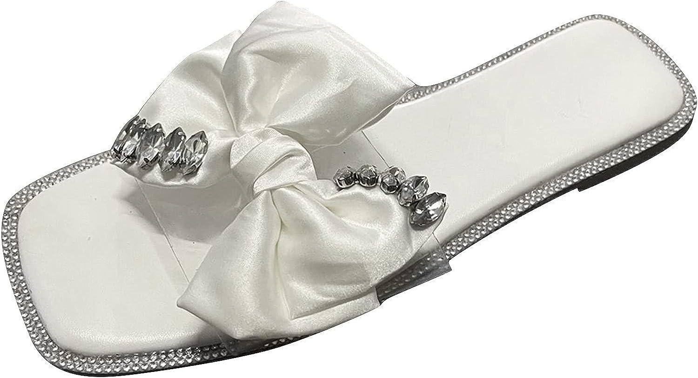 NLLSHGJ Sandals For Women Casual Summer Fashion Women Summer Flo