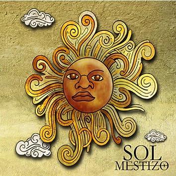 Sol Mestizo