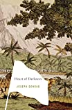 Heart of Darkness: and Selections from The Congo Diary (Modern Library 100 Best Novels) - Joseph Conrad