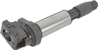 Amazon com: Nissan - Coils / Ignition Parts: Automotive
