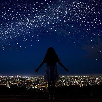 A STARRY NIGHT ~僕らをつなぐ光~