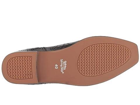 BlackCamel Carlita Spring BlackCamel Step Step Spring Carlita Step Step Spring BlackCamel Carlita Spring HaPR5qn