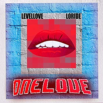 One Love (feat. Levellove)